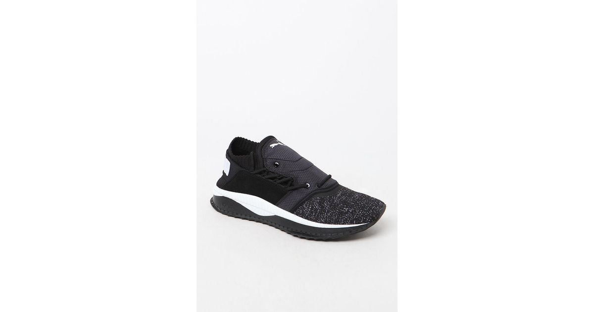 Lyst - Puma Tsugi Shinsei Nocturnal Shoes in Black for Men 8a84e035b