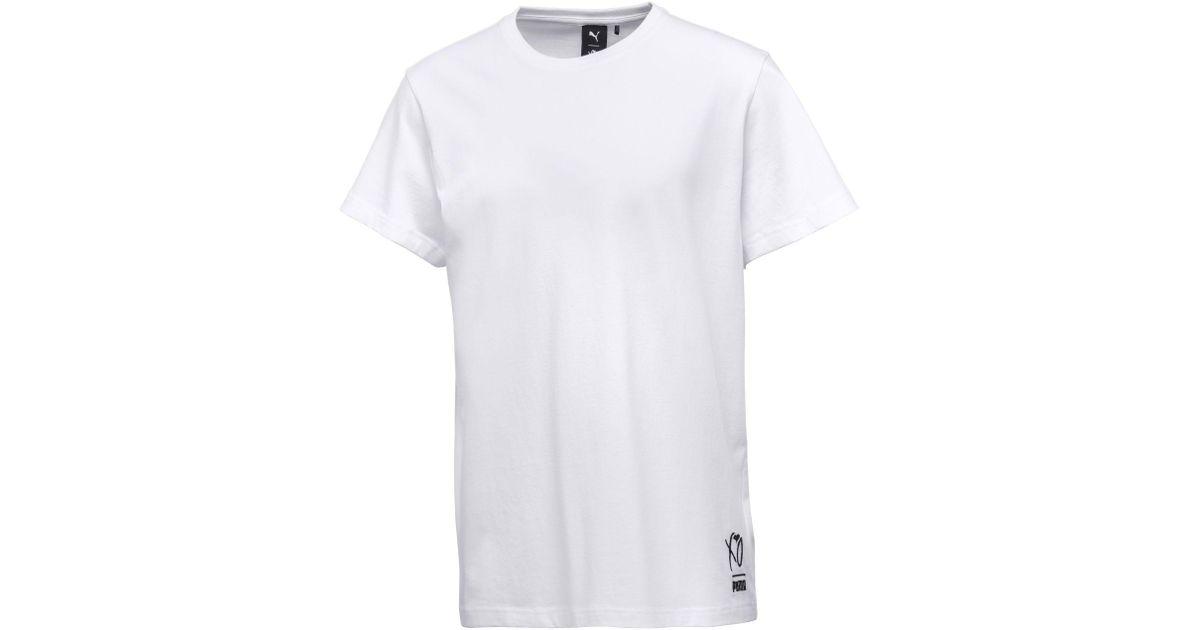 d2db85388cc Puma Xo T Shirt ✓ The Collections of T Shirt By Bapala