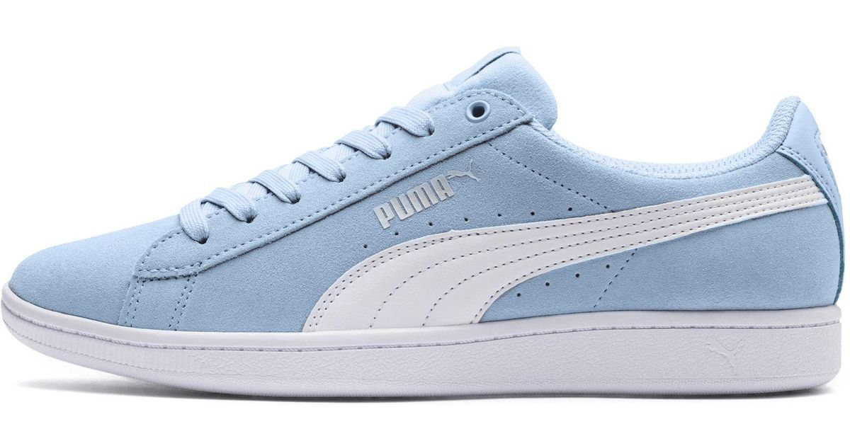 bbb04568dc83d PUMA Multicolor Vikky Softfoam Women's Sneakers