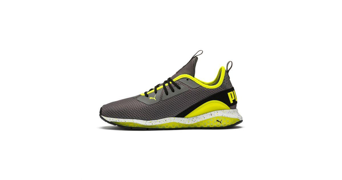 Cell Descend Weave Men's Training Shoes
