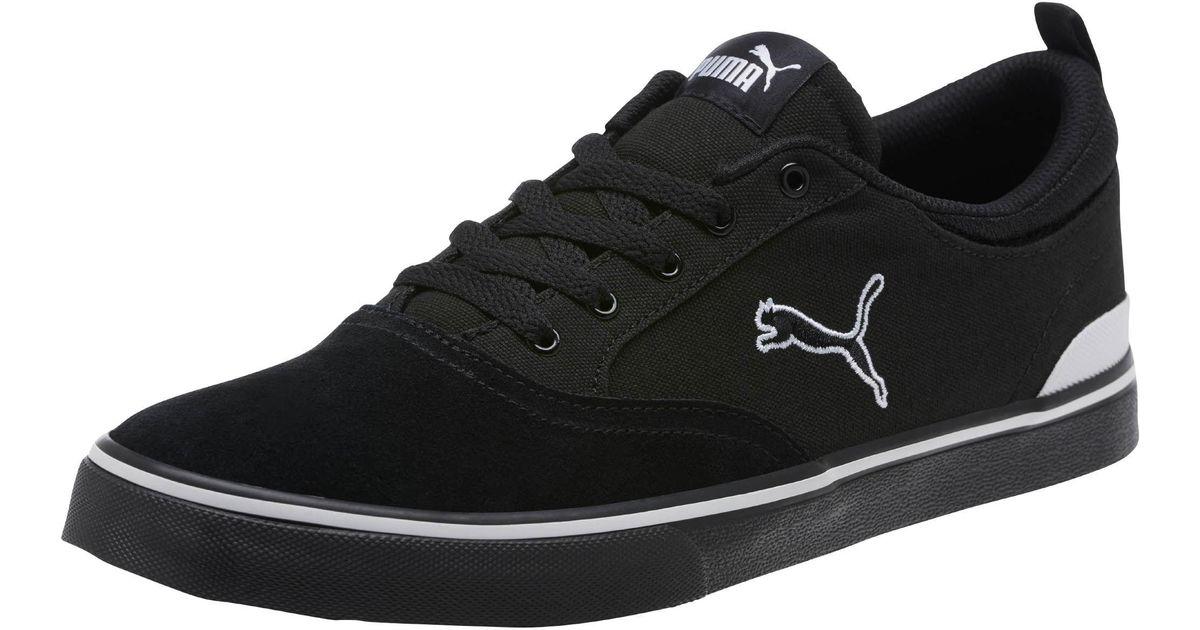 PUMA Bridger Cat Men's Sneakers in
