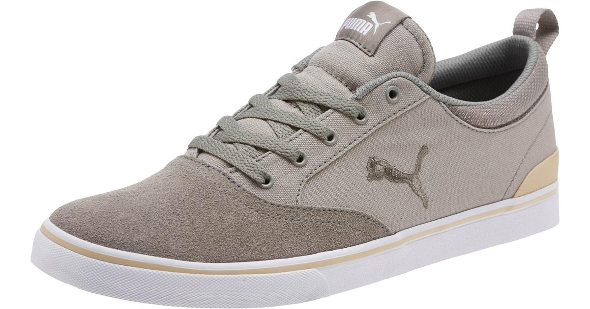PUMA Bridger Cat Men's Sneakers for Men