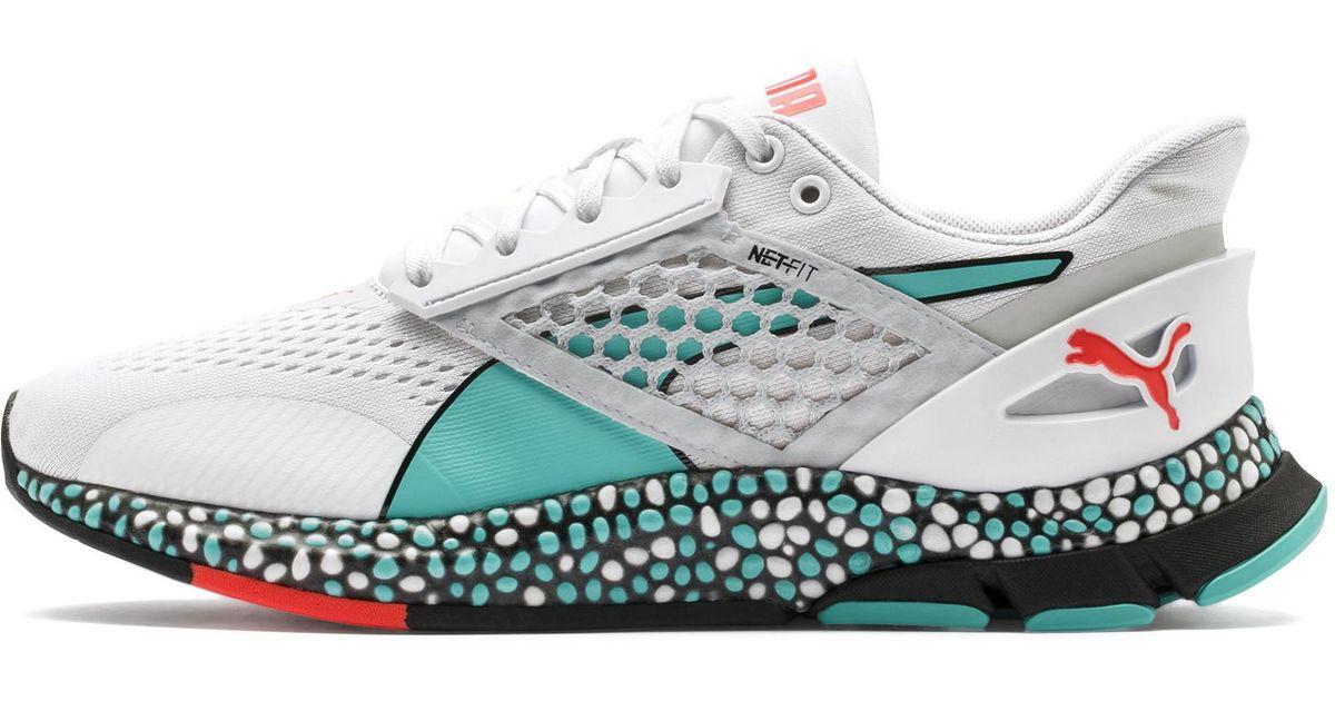 4dcda758f7 PUMA Multicolor Hybrid Astro Men's Running Shoes for men