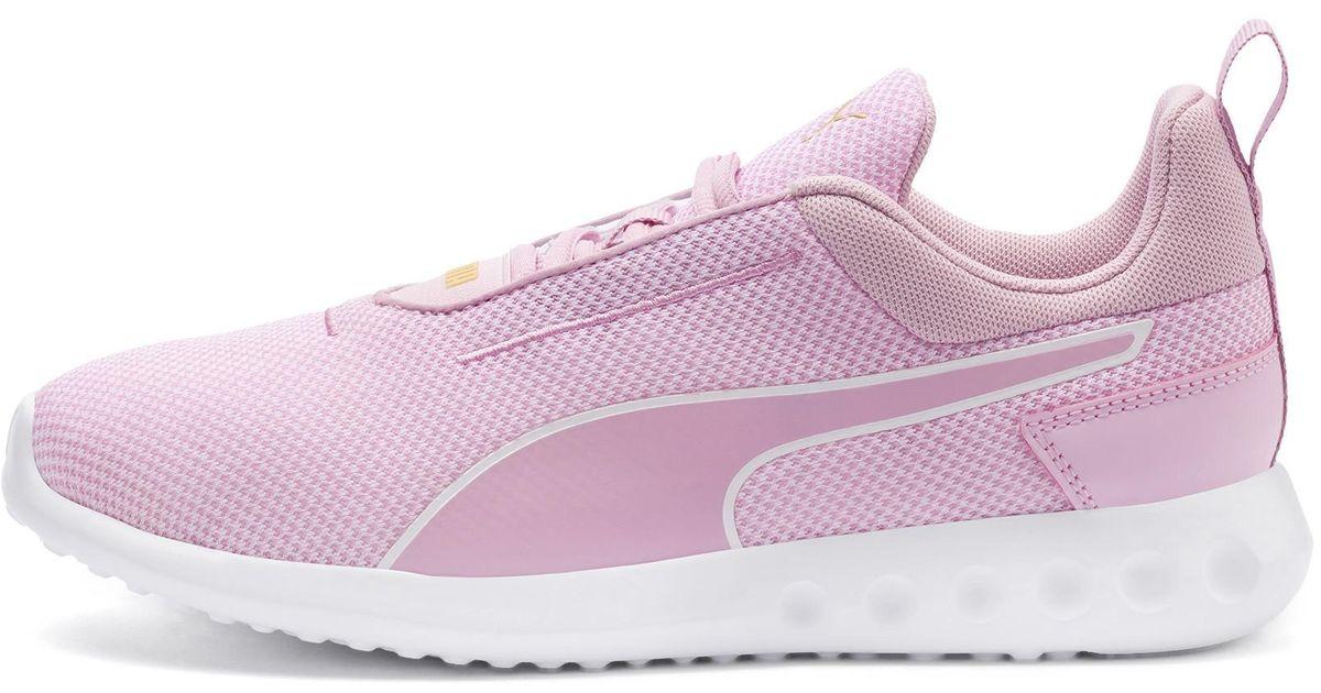 240a894ba0 PUMA Multicolor Carson 2 Concave Sneaker