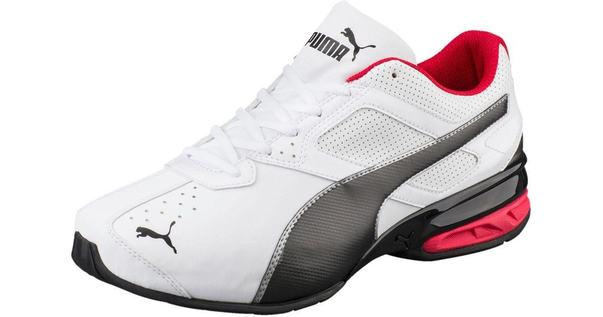 Tazon 6 Fm Wide Men's Sneakers for Men