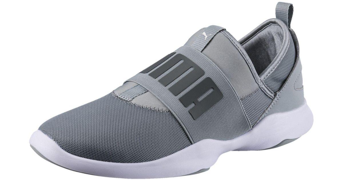 PUMA Rubber Dare Women's Training Shoes