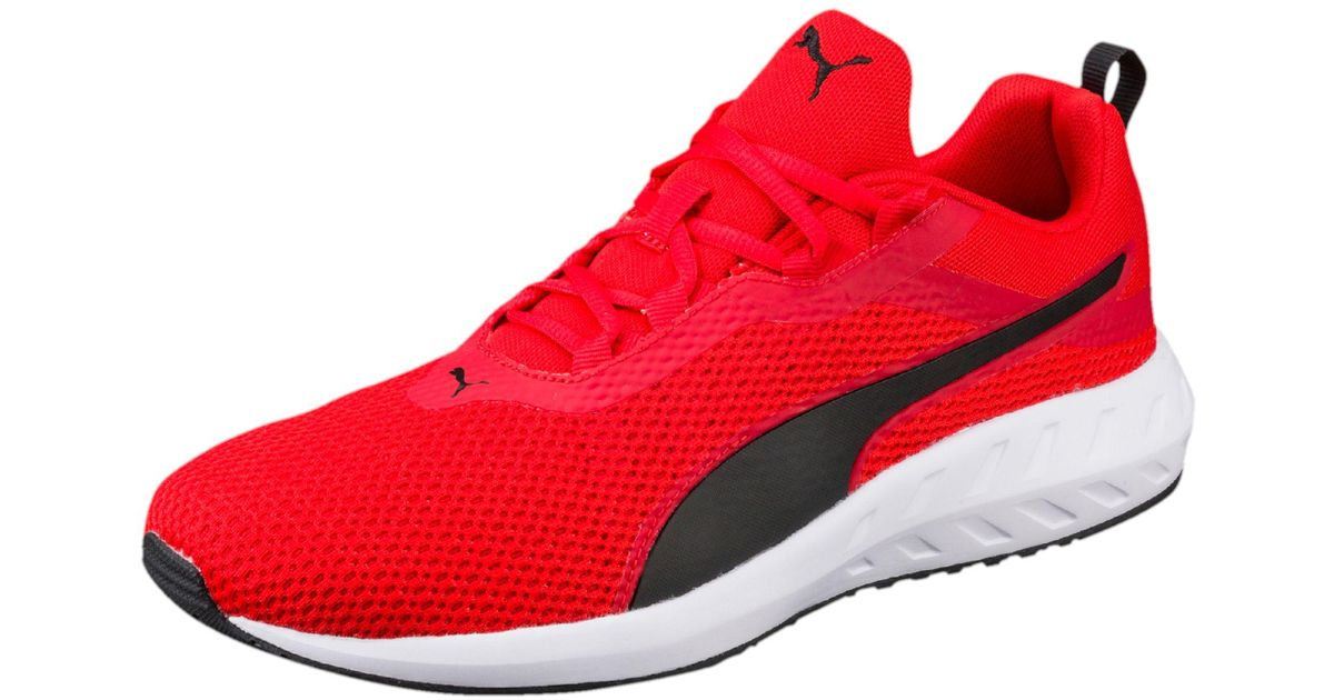 115b4867 PUMA Red Flare 2 Men's Running Shoes for men