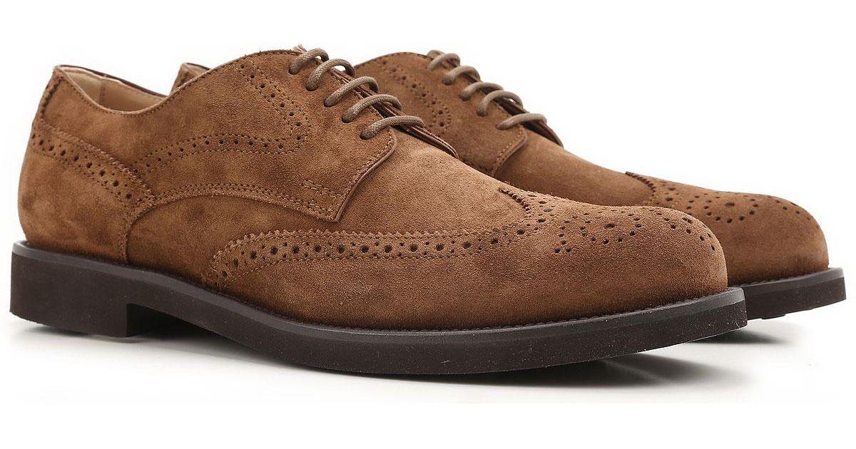Budapester Schuhe Herren | Girotti