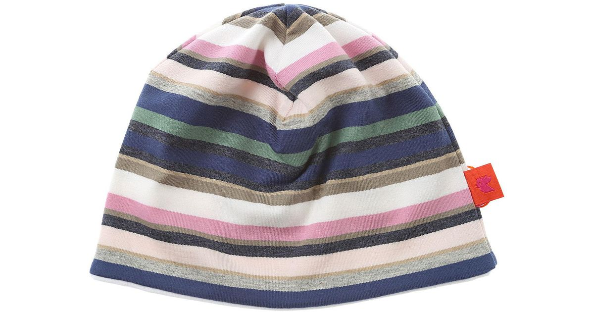 Gallo Pink Baby Hats For Girls On Sale In Outlet