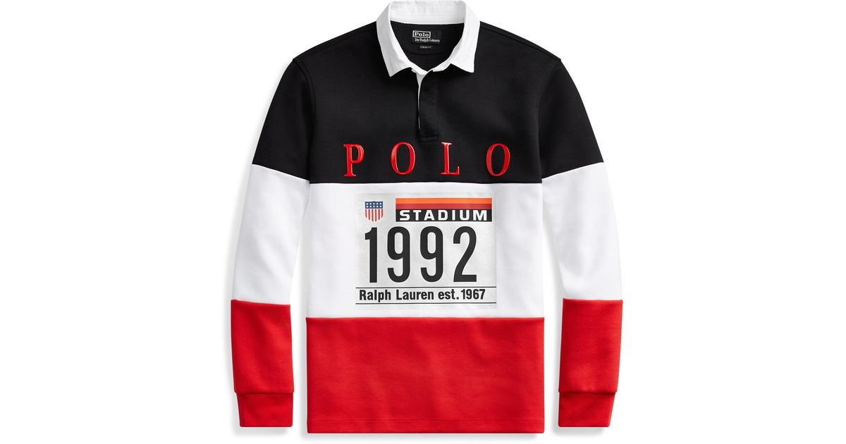 Positionement Polo Positionement Ralph Polo Lauren Ralph O0w8nPk