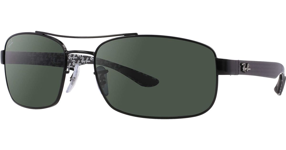 Women's Ray Ban Sunglasses | PoshmarkWomen's Clothing · Hair Accessories · Phone Cases.