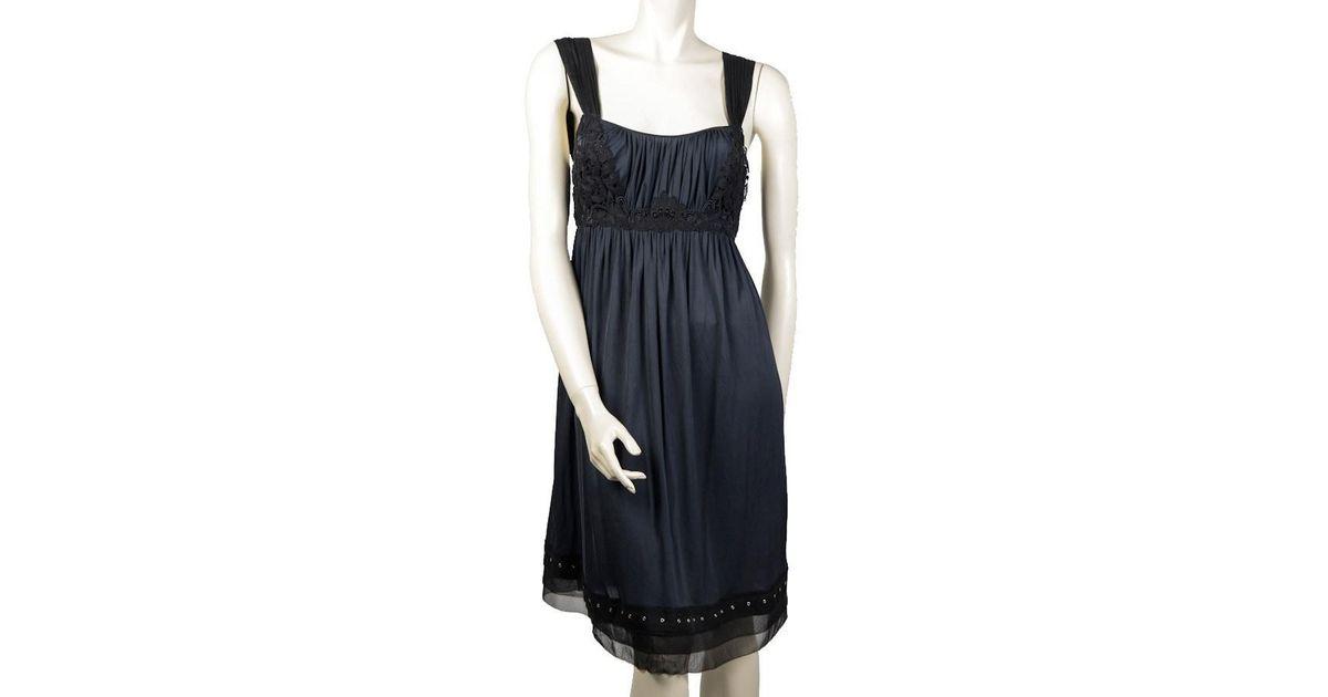 Louis Vuitton Evening Dresses