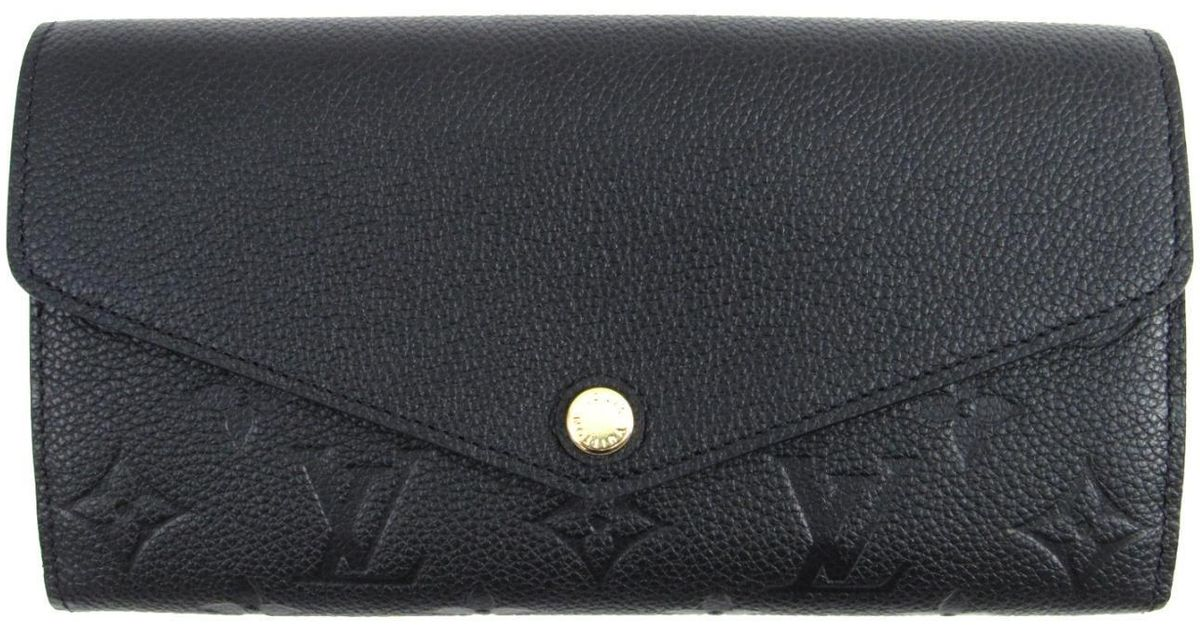 7e9060842e2a Sarah Wallet Louis Vuitton Price - Best Photo Wallet Justiceforkenny.Org