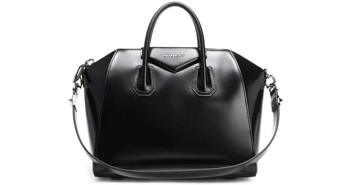 ff9dc2c378916 Givenchy Bags Fw18 Medium