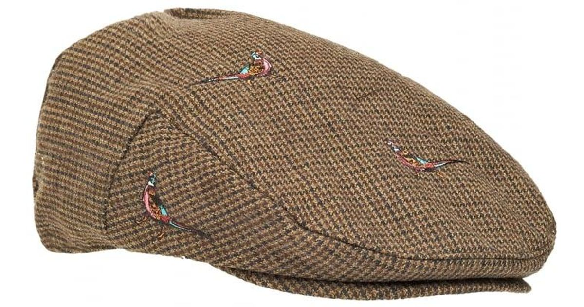 Barbour Lifestyle Hat bb754f06c3bc
