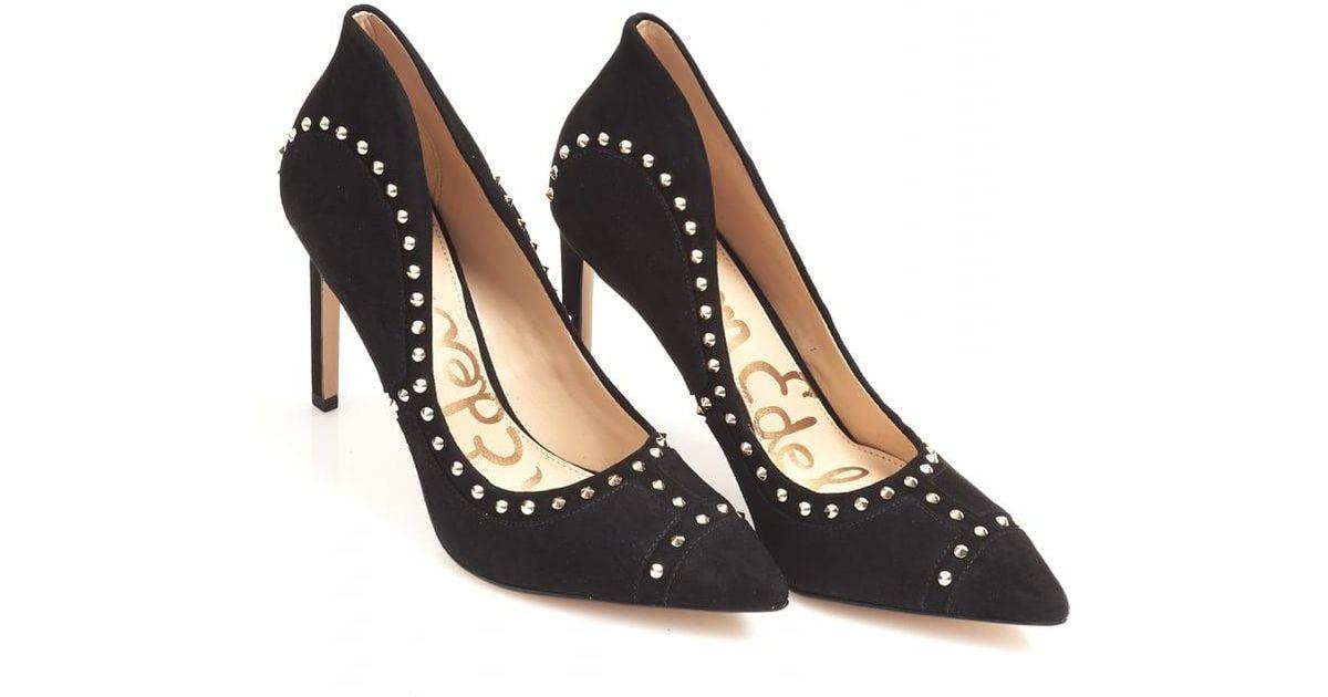 b26723744e57 Lyst - Sam Edelman Hayden Court Shoes