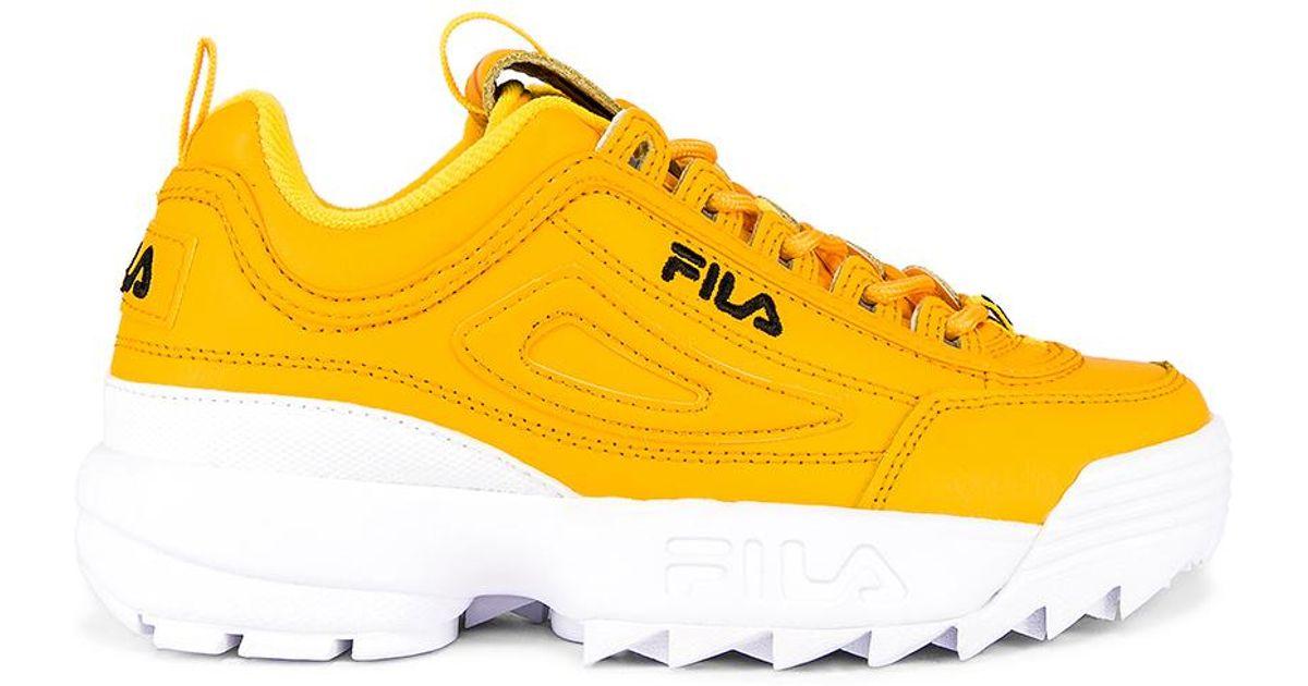 Liu Px027 Femme Jo Sneakers B19019 Fuxia UzSqMVp