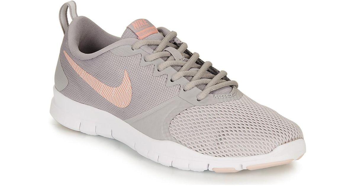 Nike Flex Essential Training W Trainers