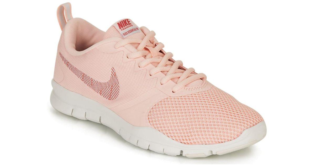 Nike Flex Essential Training W Women's