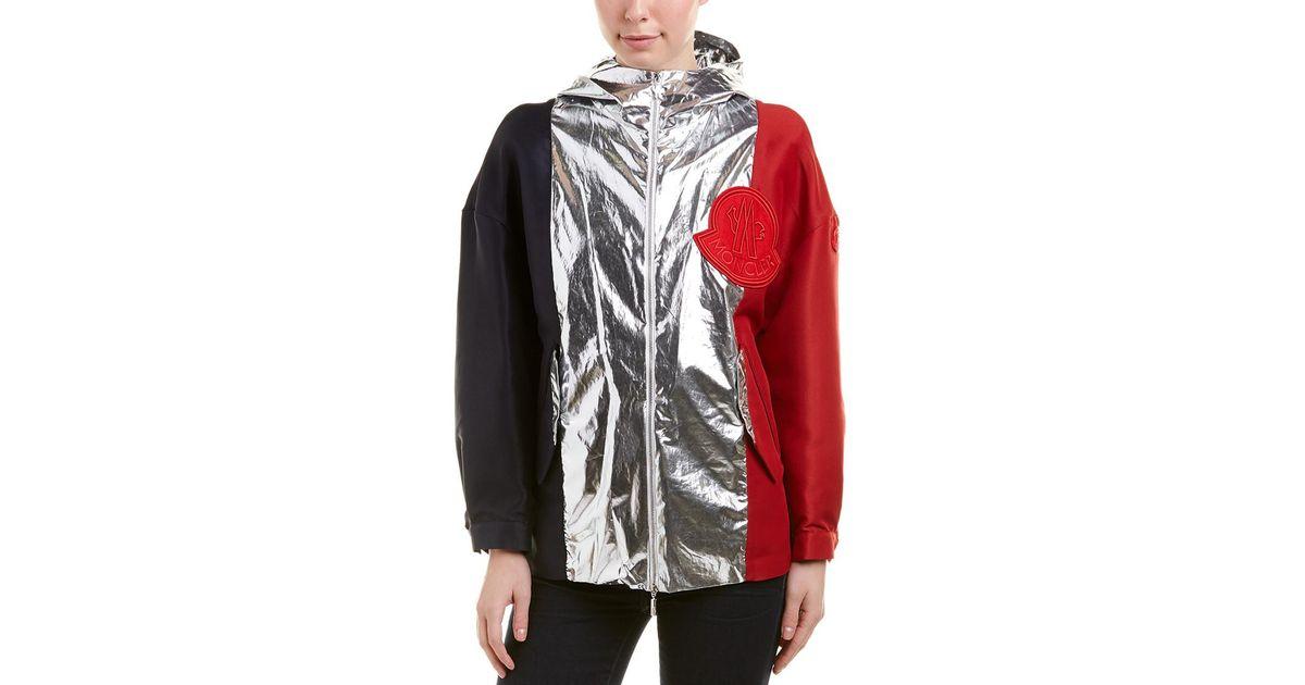 0aaf2d9f6 promo code for moncler vest price hoffman e5d82 34054