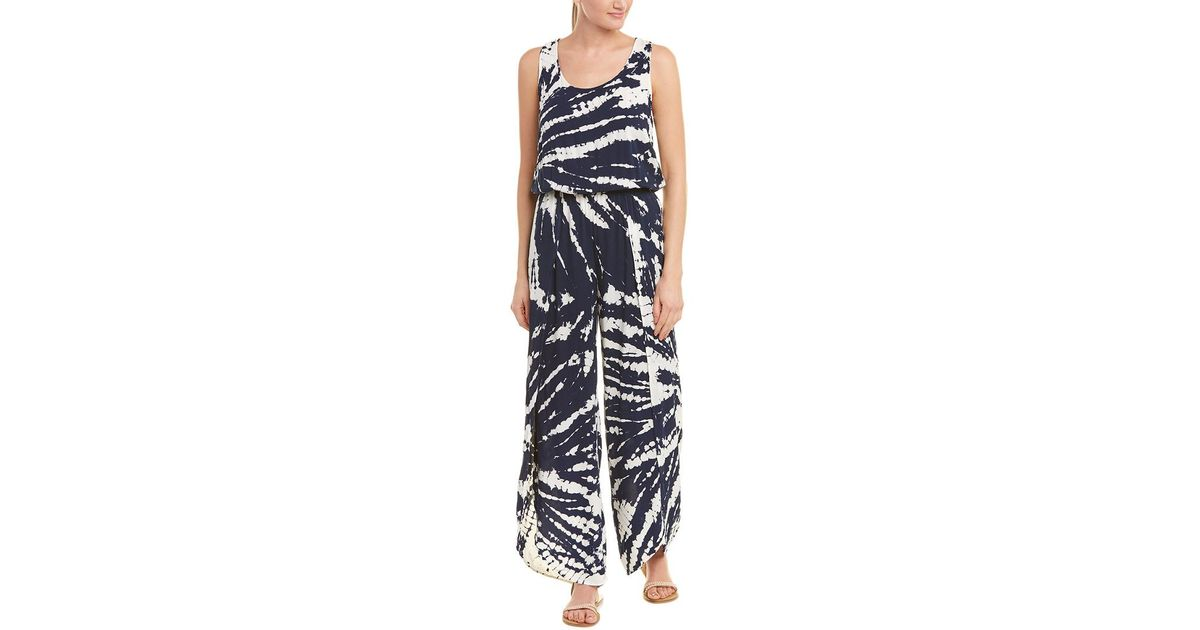 Yfb Clothing Payson Jumpsuit
