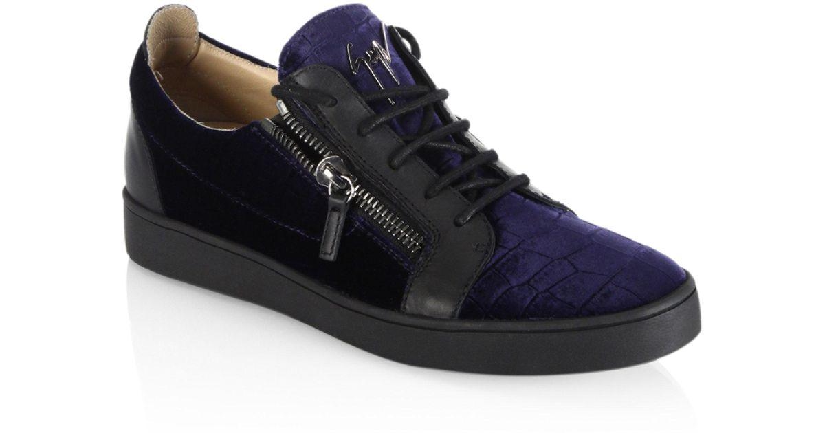 Girbaud Shoes Sale