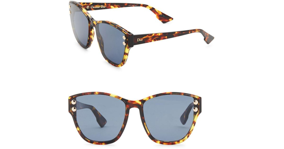 COGIGI Womens Fashion Mask Sunglasses Integrated Square Width Glasses