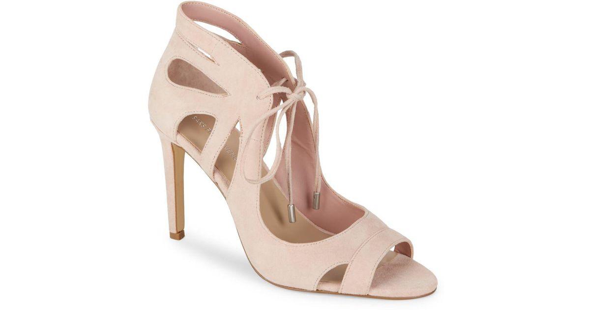 FOOTWEAR - Sandals Fifth Avenue PgyhDOJnp