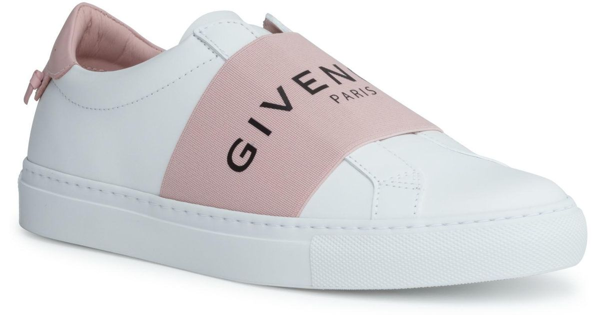 givenchy shoes pink