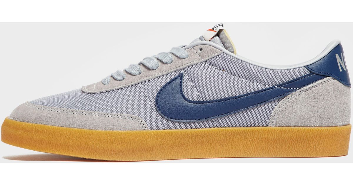 nike sneakers killshot vulc