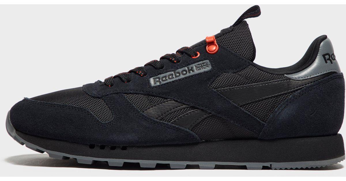 Reebok Classic Leather Explore for Men