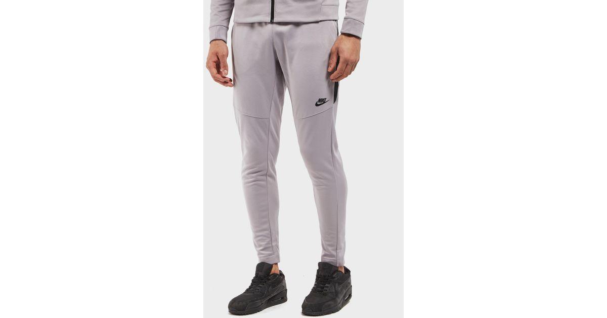 Nike Tribute Track Pants JD Sports 600x600 · Lyst ...
