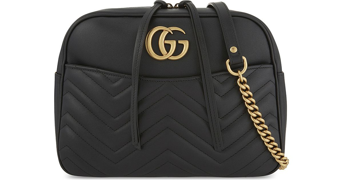 2dba01e22c725e Gucci Bags Uk Selfridges | Stanford Center for Opportunity Policy in ...