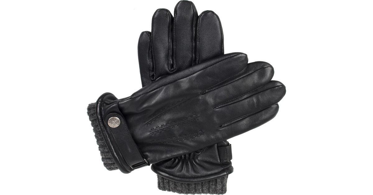NEU!! Taupe Jersey-Blazer-Jacke B.C Best Connections heine KP 69,90 € /%SALE/%