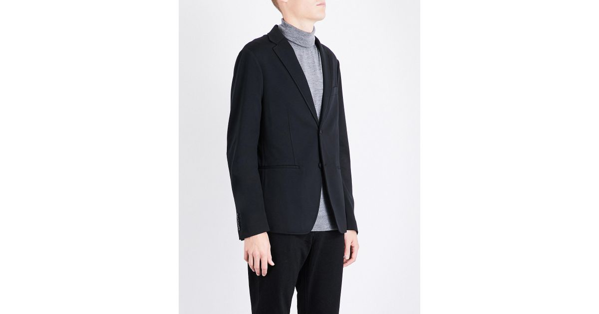 michael single men Shop online for michael kors men's clothing & accessories at nordstromcom find overcoats, jackets & watches free shipping free returns all the time.