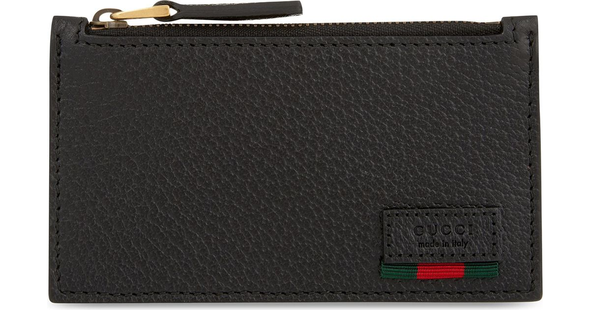 0bd535341ac3 Gucci Card Wallet Uk | Stanford Center for Opportunity Policy in ...