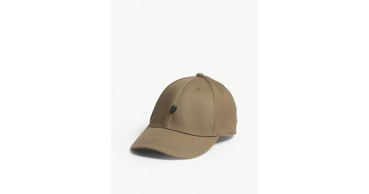 YkRpJ Trucker Hats Adjustable Lightweight Athletic Caps for Women Men