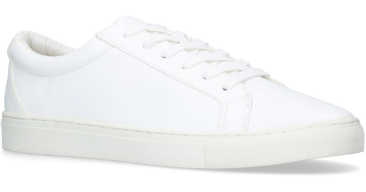 KG by Kurt Geiger Synthetic Whitworth