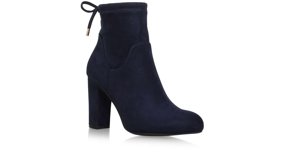 Carvela Kurt Geiger Synthetic Pacey