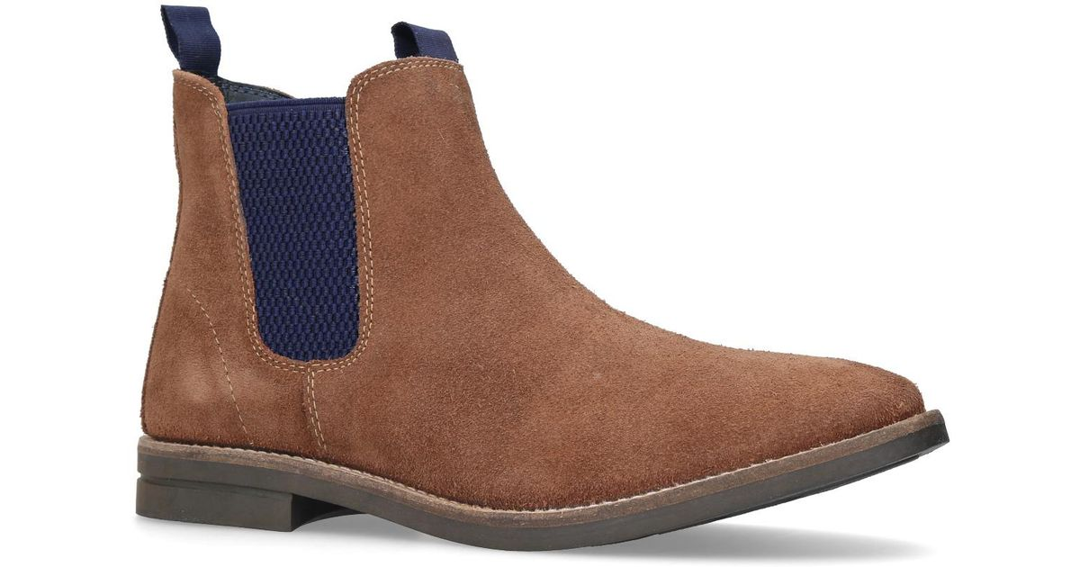 9bdfa261704 Catesby Brown Rant for men