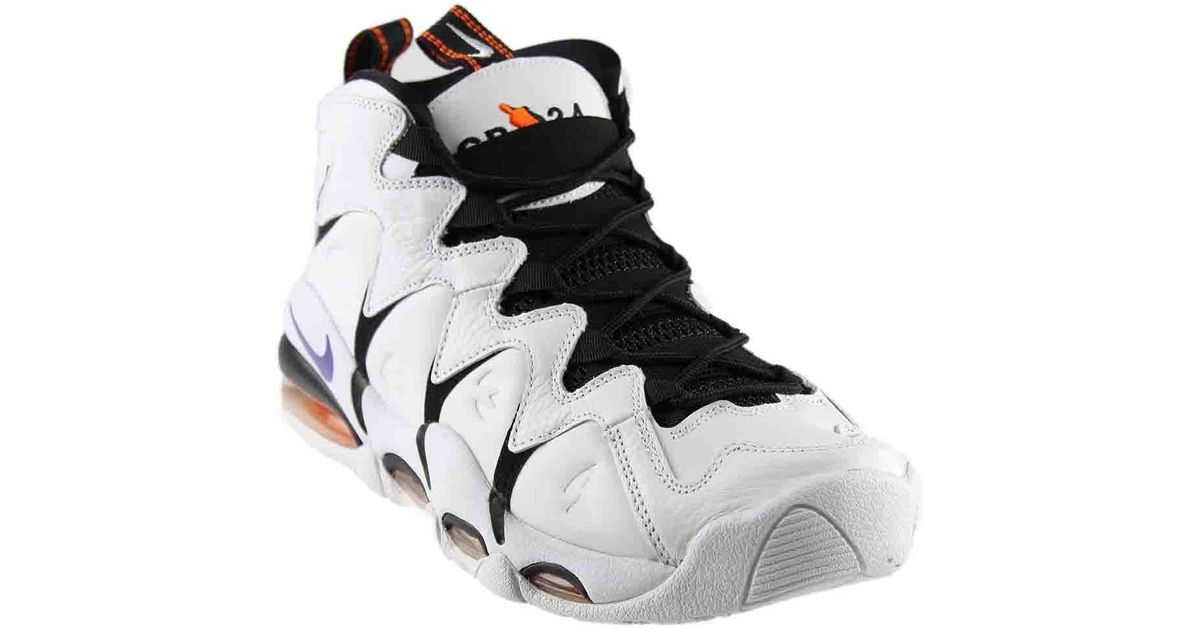 Lyst - Nike Air Max Cb34 in White for Men efcd8a1093