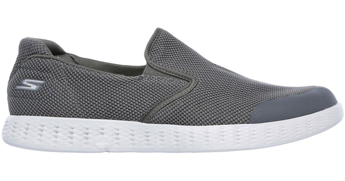 skechers on the go glide fusion
