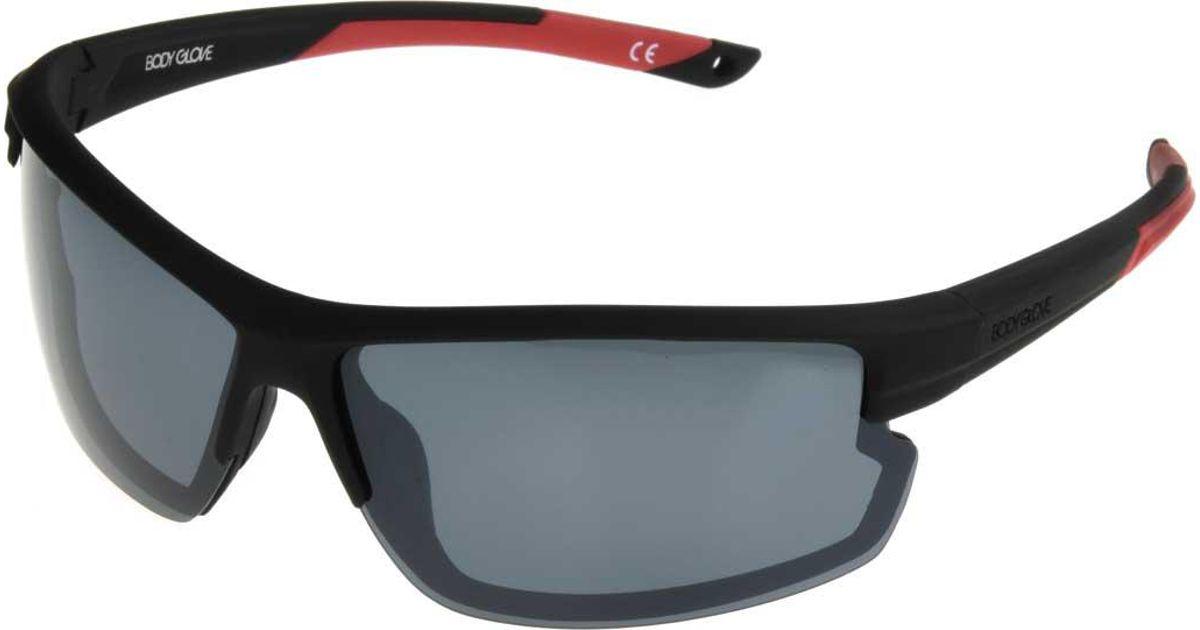 Tifosi Hagen xl lunettes de soleil