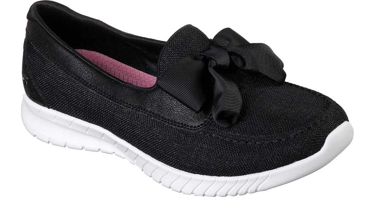 Wave-lite Magical Adventure Loafer