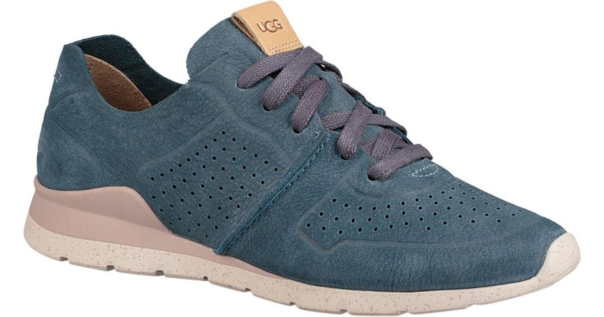 check out 3f0f7 25e75 ugg-Deep-River-Nubuck-Tye-Sneaker.jpeg