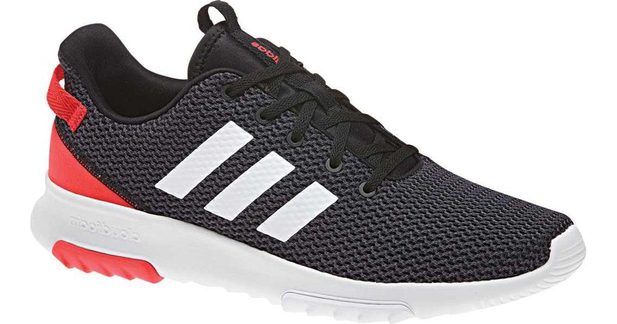 adidas Neo Cloudfoam Racer TR Shoe Men's Running