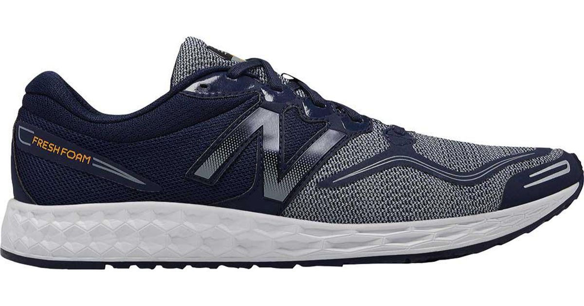 Fresh Foam Veniz Running Shoe