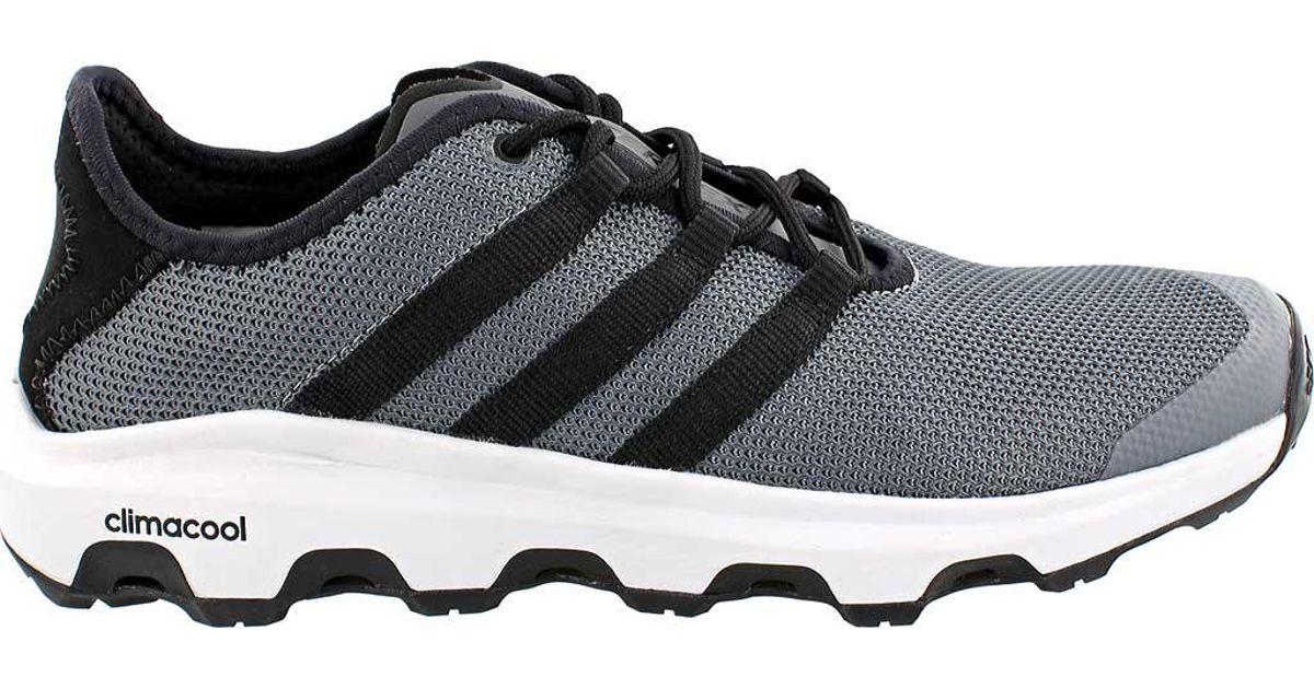 Climacool Water For Terrex Voyager Black Men Adidas Lyst D9E2WHI