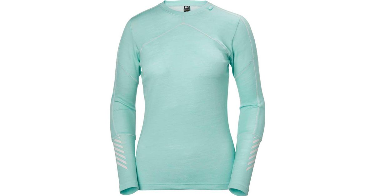 Ladies Tan Adjustable Winter Warm Thermal 100/% Merino Sheepskin Fleece Earmuffs One Size
