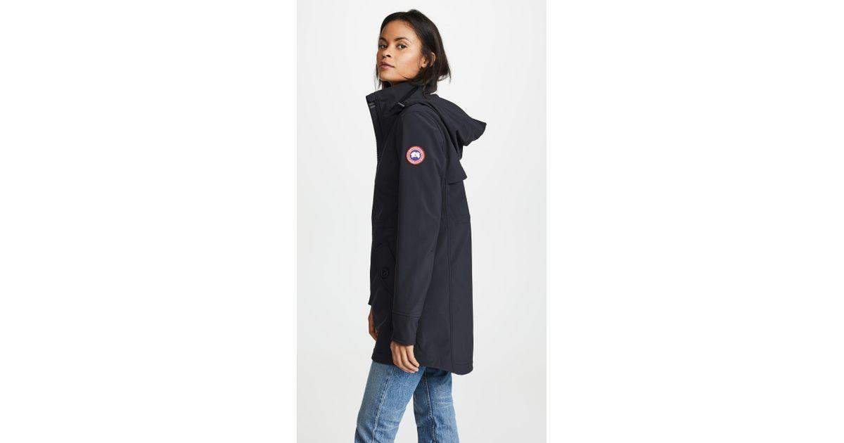 timeless design bd646 0338e canada-goose-Black-Avery-Jacket.jpeg